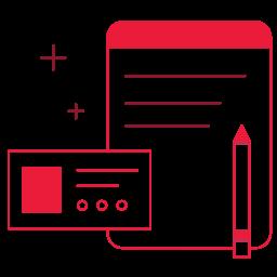 Logo Design Services in Hertfordshire
